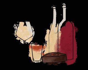 5 - vin och pralin2